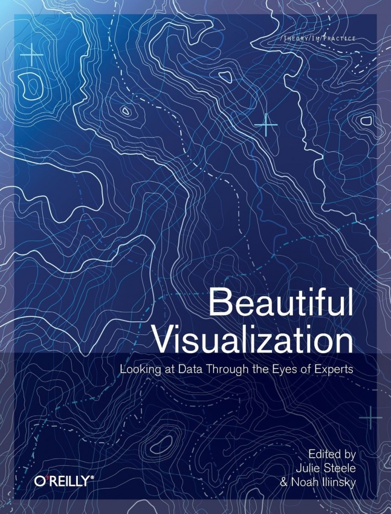 Beautiful Visualization
