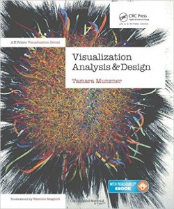 munznervisualizationanalysisdesign