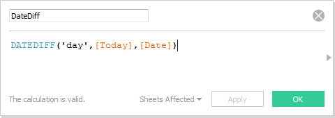 funcdatadiff
