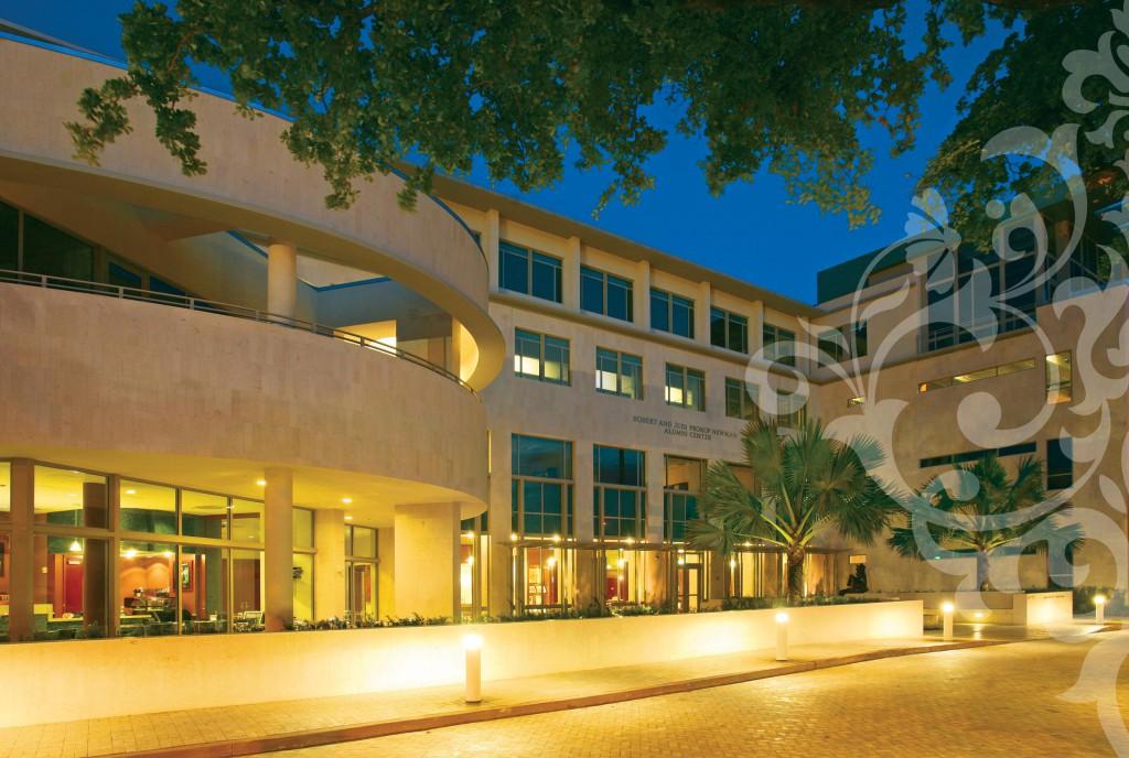 alumni-center-damask