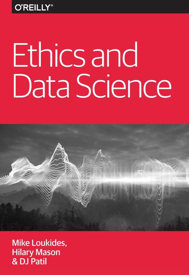 ethicsanddatascienceebook